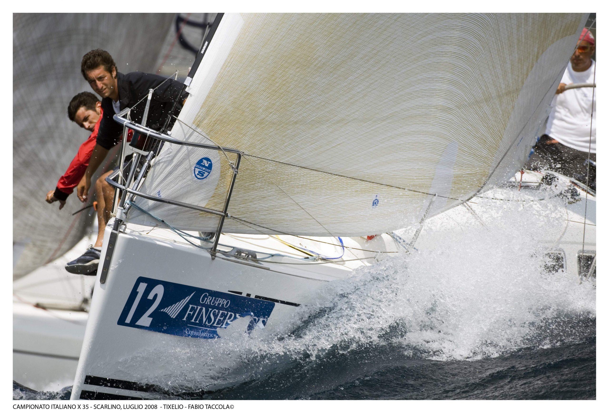 wassersport Sport d'acqua water sports