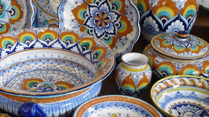 Ceramica Faenza