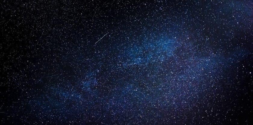 stelle stars sterne