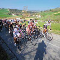 bici granfondo via routes