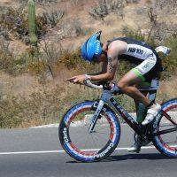 terre triathlon lands bici