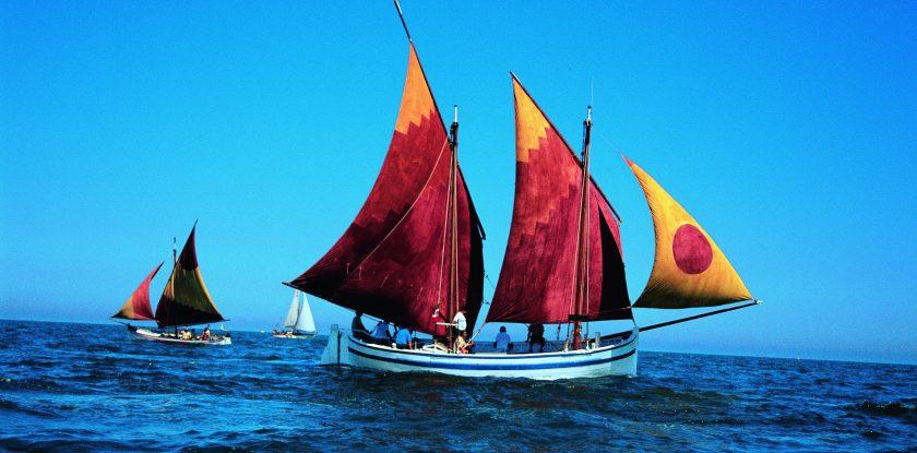 sposalizio del mare hochzeit sea wedding